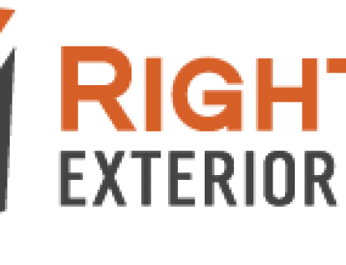 Right Way Exterior Solutions