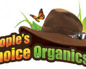 peoples-choice-organics