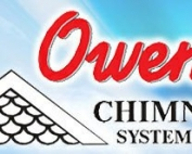 OwensChimneySystems