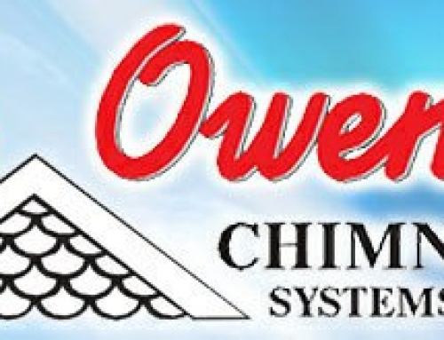 Owens Chimney Systems