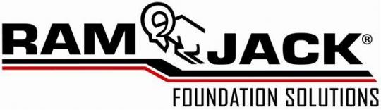 Ram Jack of Charlotte , LLC