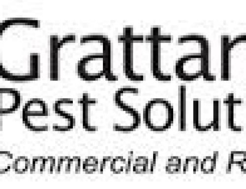 Grattan Pest Solutions
