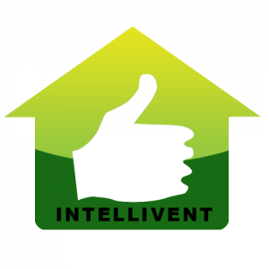 Intellivent