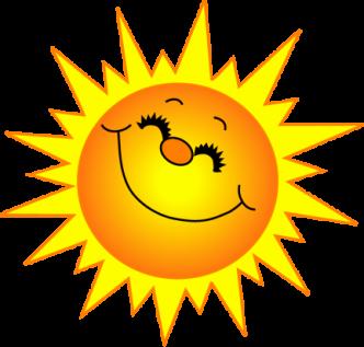 Sunshine Pro Painting, Inc.