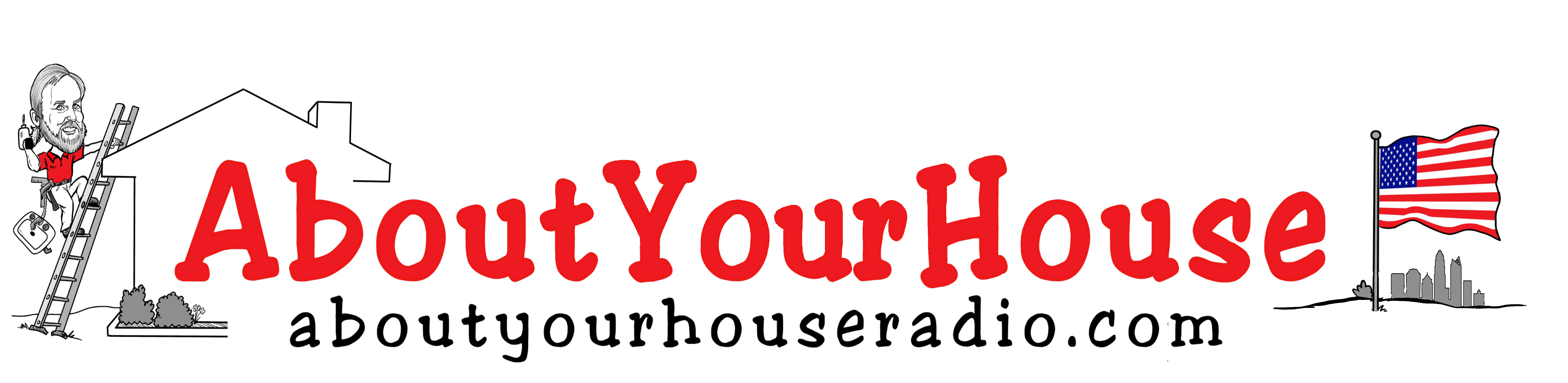 About Your House Radio