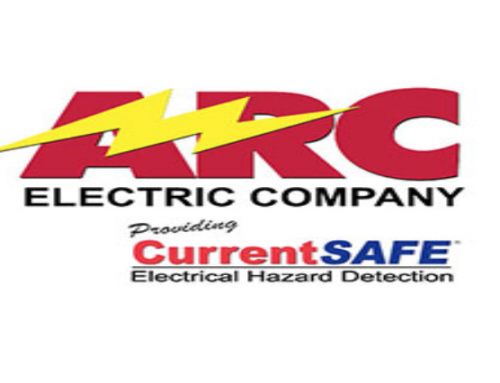 ARC Electric Company
