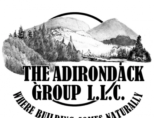 The Adirondack Group Builders