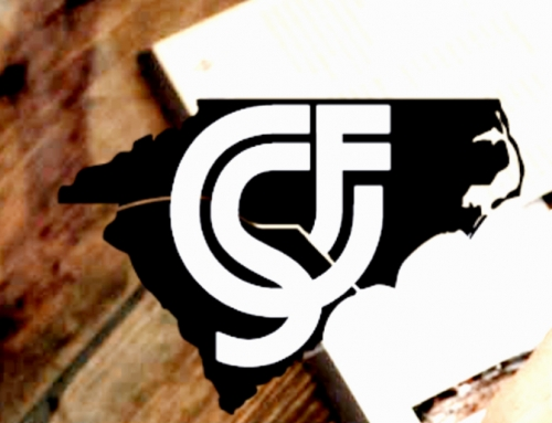 Carolina Foundation Solutions