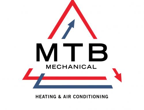 MTB Mechanical